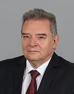 AlexanderPaunov